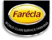 Picture for manufacturer Farecla