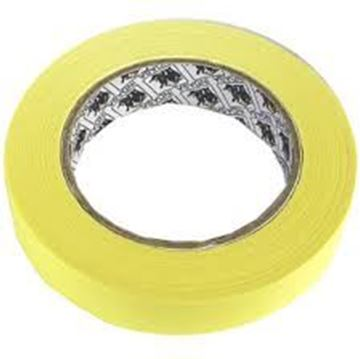 Picture of Masking Tape 25mm roll