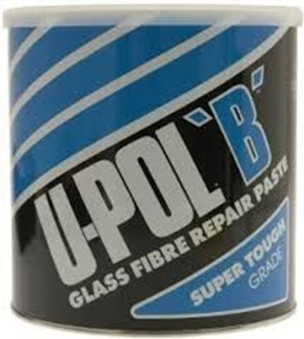Picture of Upol Fibre Glass Filler