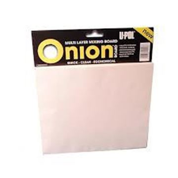 Picture of Upol Onion Board