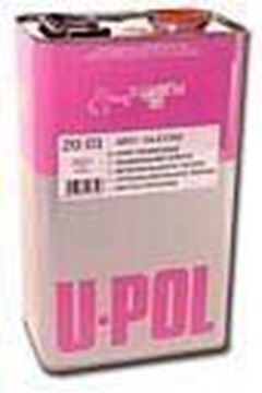 Picture of Upol Solvent Based Degreaser Fast 5ltr