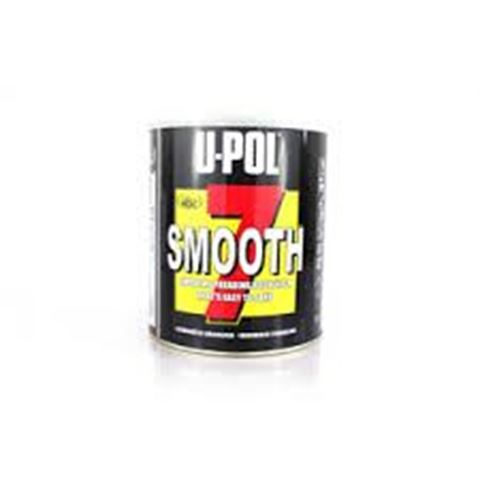 Picture of Upol Smooth 7 Body Filler