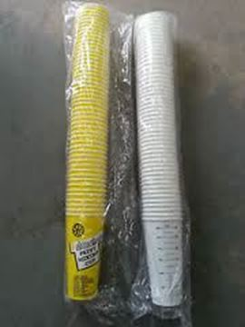 Picture of STARCHEM PAPER MIXING CUPS