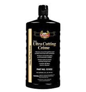 Picture of Presta Ultra Cutting Creme 1ltr