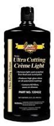 Picture of Presta Cutting Creme Light 1ltr