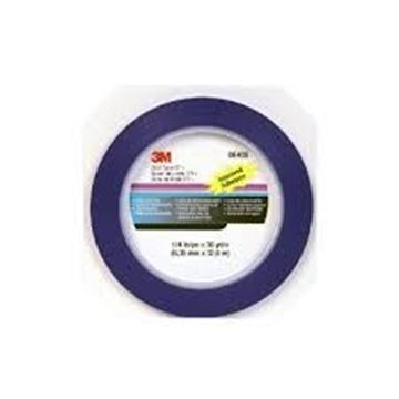 Picture of 3M 6mm Fine Line Tape