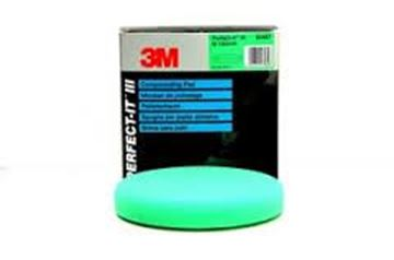 Picture of 3M Perfect-it III Compounding Pad
