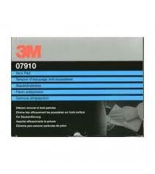 Picture of 3M Tack Cloth