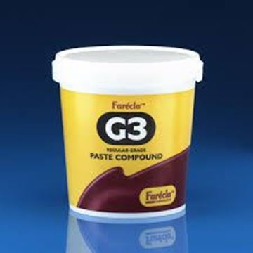 Picture of Farecla G3 Compound 1kg