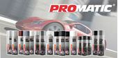 Picture for manufacturer PROMATIC