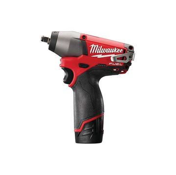 Picture of M12 Fuel Impact Wrench
